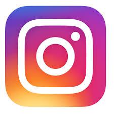 logo instagram couverture de livre