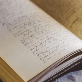 Comment préparer son manuscrit avec Microsoft Word