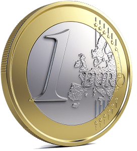 euro-faq-monbeaulivre