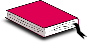 Publier livre en auto édition FAQ