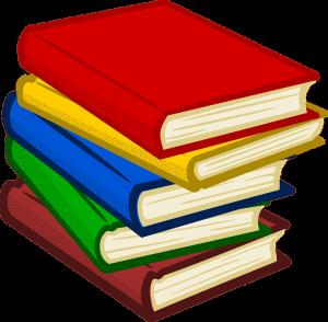 FAQ publier livre en auto édition