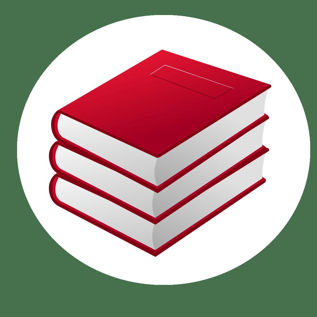 publier livre les etape