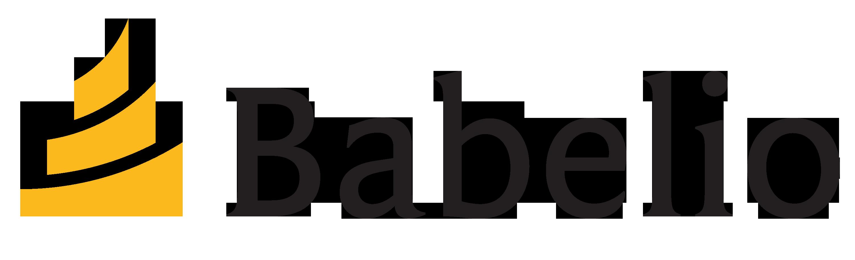 logo babelio