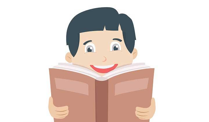intéragir avec vos lecteurs pour faire la promotion de votre livre