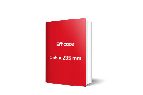 """taille """"efficace"""" biographie"""